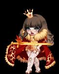 Syx Angel