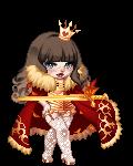 Syx Angel's avatar