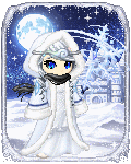 VZuhls's avatar