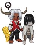 eric-jones-jr's avatar