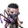 Pro_Skater_Jon's avatar