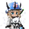 C0MM0NPR00F's avatar