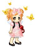 iiSugoi_Ami's avatar