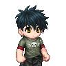 Inuyasha_demon dog man5's avatar