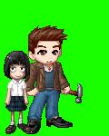 Harry_Mason-SilentHill's avatar