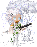 Emanation's avatar