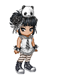 anothernoobofdoom72's avatar