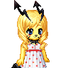 Small Pichu's avatar