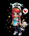 baby_angel889