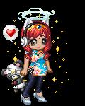 baby_angel889's avatar