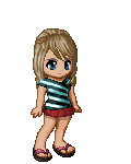 Jackie-Chick's avatar