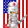 blood_of_cookie's avatar