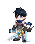 Rurounin Ryu