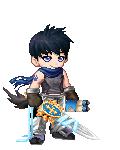 Rurounin Ryu's avatar