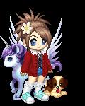 SunnyElaine's avatar