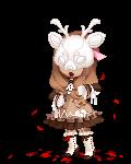 Poisonharlequin