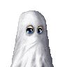-SASSY_XiT-'s avatar