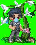 Master janiel29's avatar