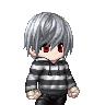 D Danix X's avatar