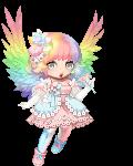 Yukiaku's avatar