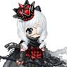 Wilhelmina91's avatar