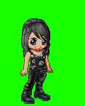 Beachgrl9724's avatar