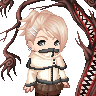 Letalis Luna's avatar