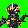 Half(Breed's avatar