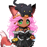 Xialine's avatar