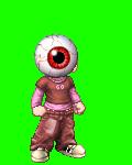 agent pluto's avatar