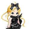 nubivagant girl's avatar