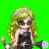 sunshine_chick's avatar