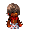 Dark Blood Of Fear's avatar