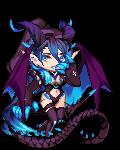 Monika Arkenlaw's avatar