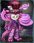 Cheshire Delusion's avatar