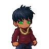 saiman16's avatar