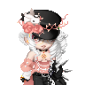 ---xMiss_Amaya's avatar