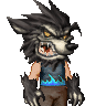wolfmaster824's avatar