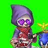 Faydwen's avatar