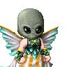 WETROVER's avatar