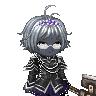 Dr Darka's avatar
