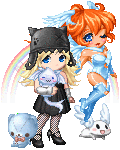 0xVi3t_Azn_KooKi3zLuverzx's avatar