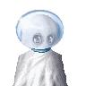 xXPirate-PimpXx's avatar