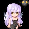 Spooky Piggy Iris's avatar