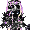 -D A I2 K N 3 S S-'s avatar