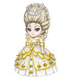 ElegantTemptress