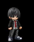 big lil boy's avatar