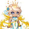 Lady Dark Queen's avatar