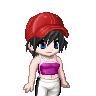 Xx_Death_God-Hatarashi_xX's avatar