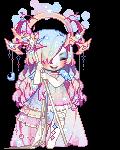 Valkreif's avatar